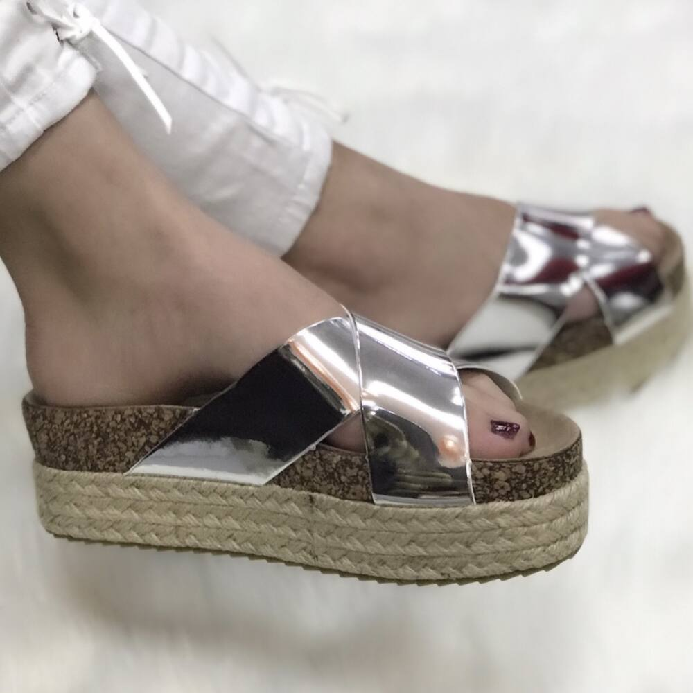 Stella papuče
