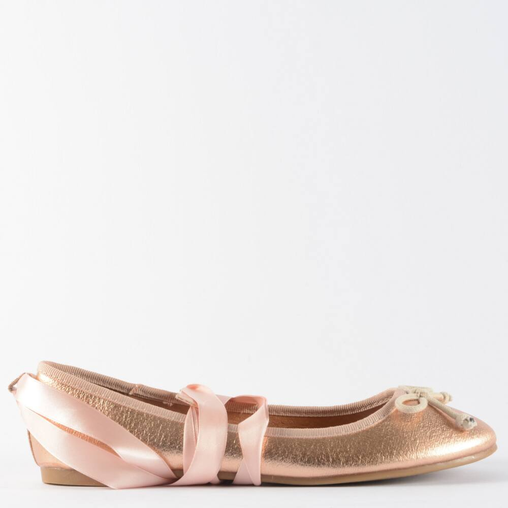 Swanlake balerinky