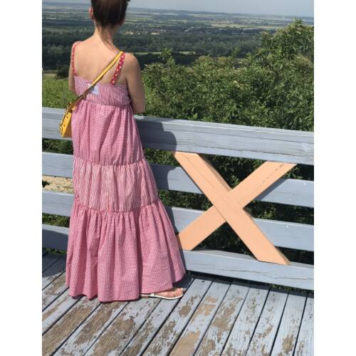 MySecret Country dress