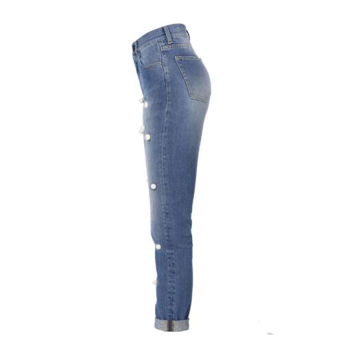 Crystal Girl jeans