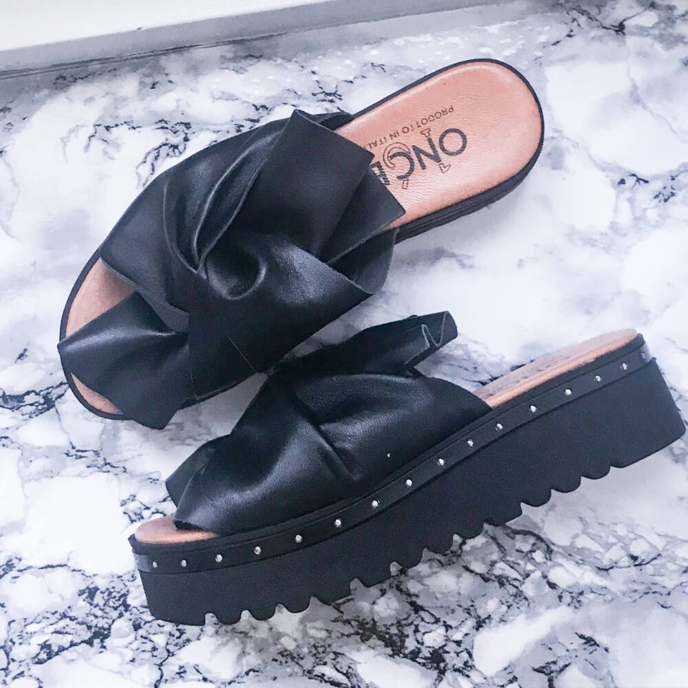 ONCE papuče