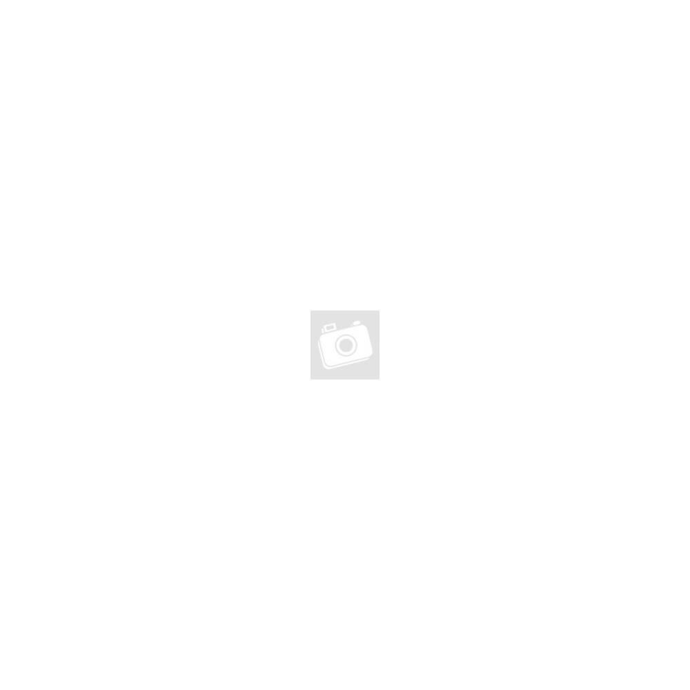 Linda Black Sneaker