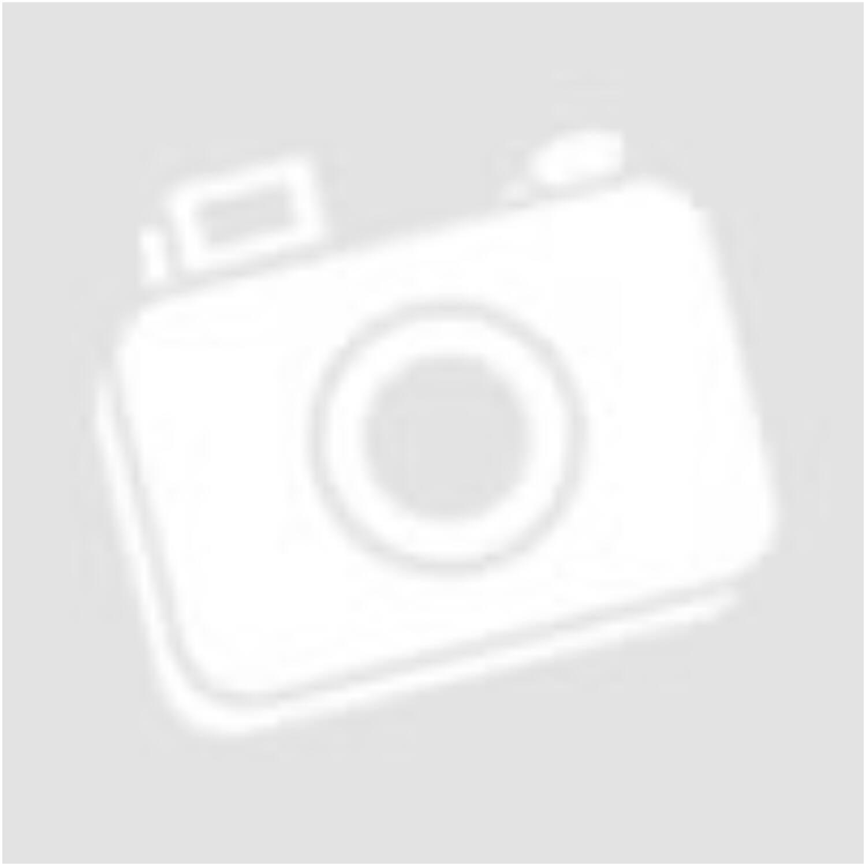 Rosa Shock dlhé šaty - TOP-TUNIKA-KOŠEĽA-MIKINA f3eb7eea6da