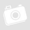 289b2719b9 Lilian topánky - BALERÍNKY